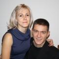 Edith & Rudolf – Pensiunea Passion Tg-Mures
