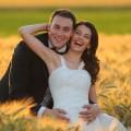 Panţuru Julia & Radu - Cortul Ana, Voivodeni