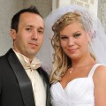 Cîmpean Valentin şi Pamela - Restaurant Business Tg-Mureş